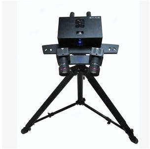 武汉南科 精密型三维扫描仪