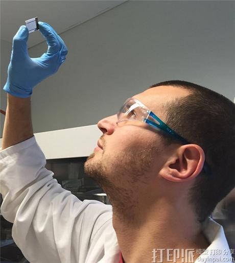 澳洲科学家开发出3D打印电子元器件新方法.jpg