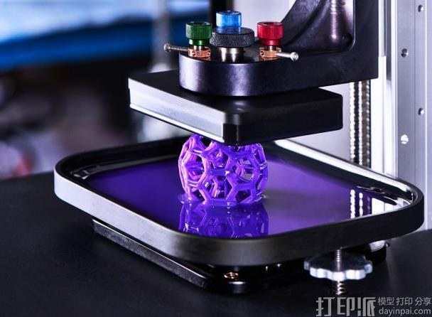 小白入门 新手应该怎样挑选一台3D打印机.jpg