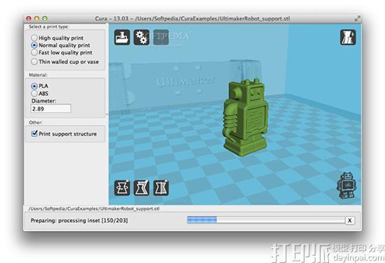 求推荐几款好用的3D打印切片(分层)软件~.jpg