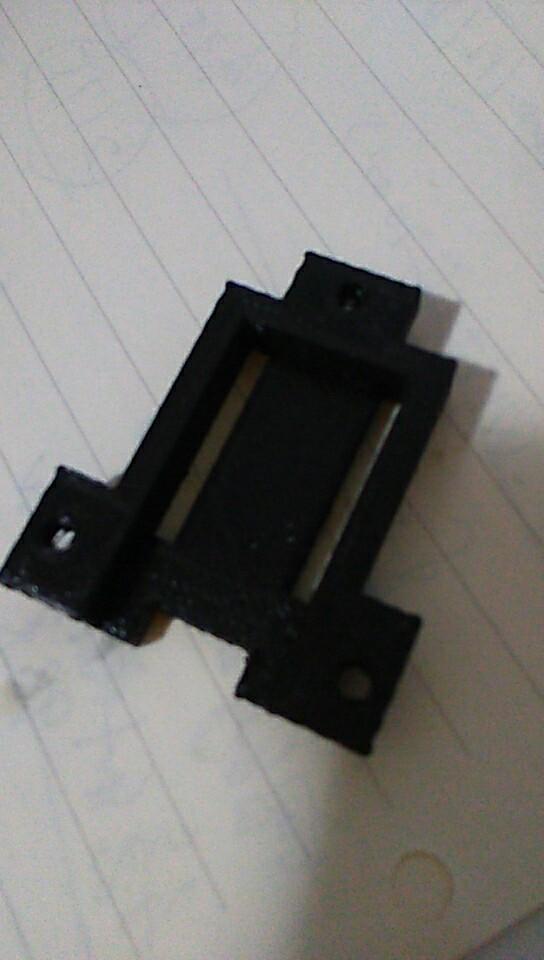 arduino  pro mini外壳