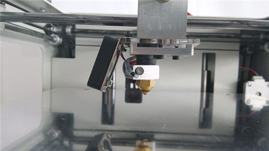 DIY 3D打印机上的快接嘴配件怎么选购?