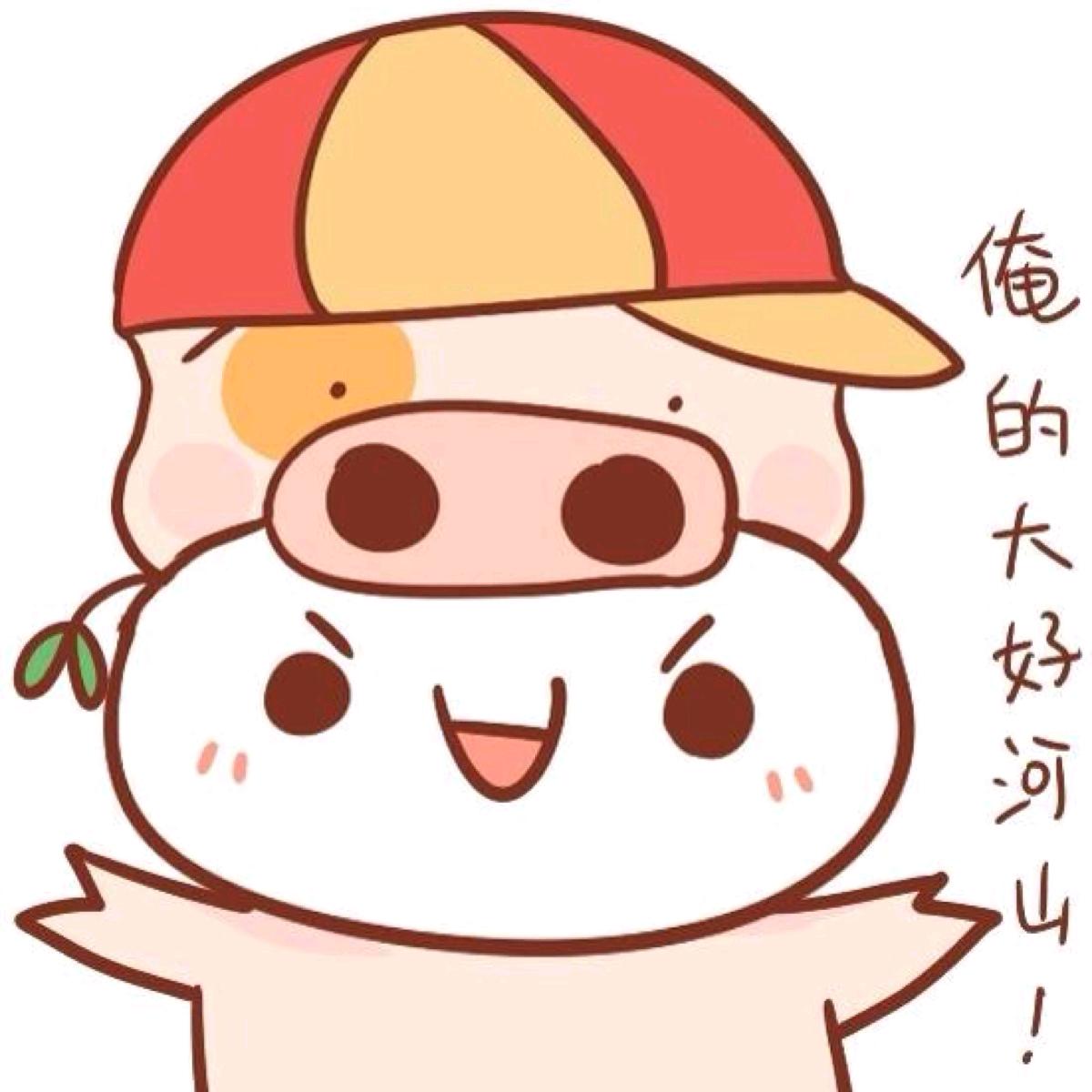 lydiazhang