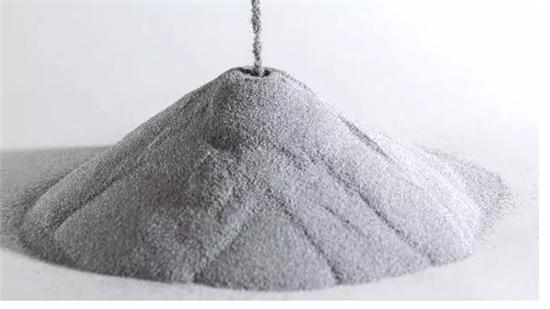 3D打印金属粉末材料应该怎么储存?