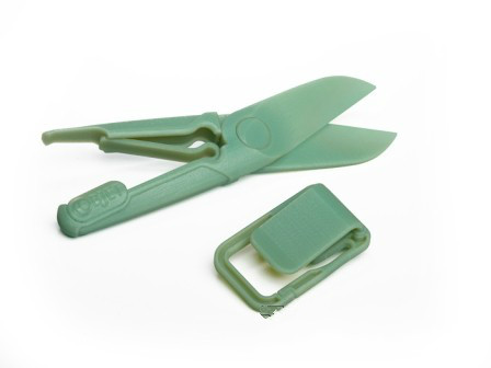 耐高温3D打印材料--Objet RGD525