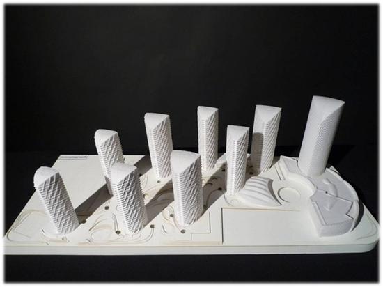 3D打印技术的发展前景是光明的吗?