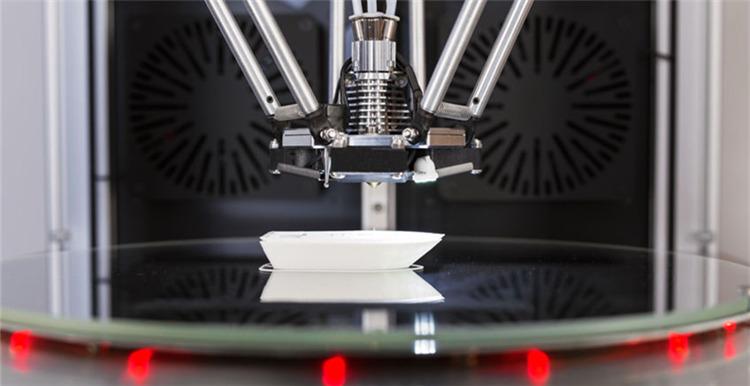 怎么设置3D打印机的打印速度?
