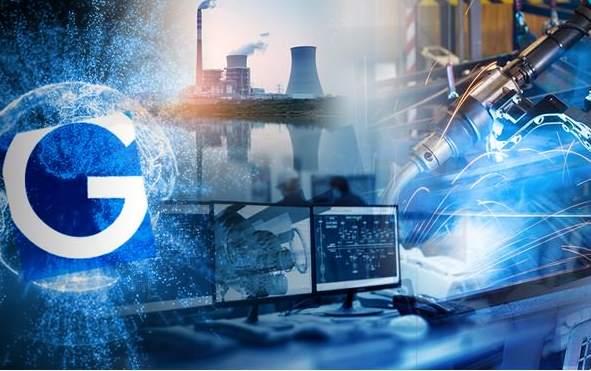 Groupe Gorgé 2017年第二季度3D打印收入1460万欧元 增长18%