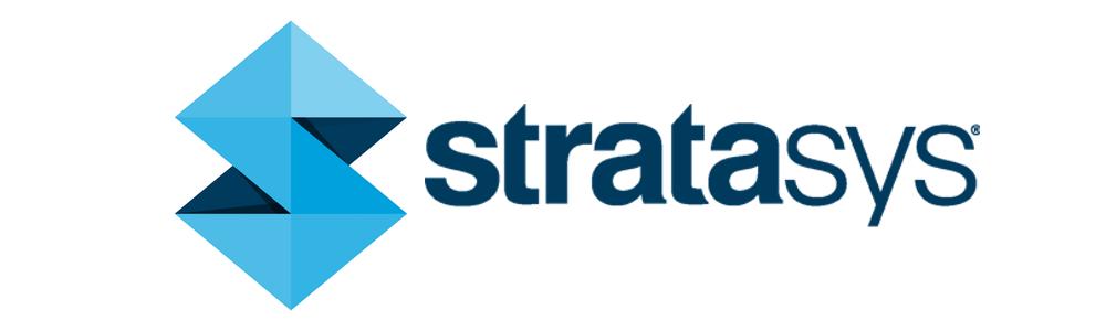 Stratasys在Makerbot Replicator 3D打印机的欺诈声明案中胜诉