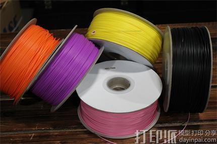 3D打印材料收缩变形影响精度怎么办?