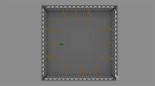 超声波3D打印技术相比其他的成型技术有哪些优点?