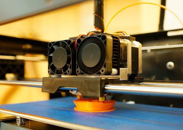 有哪些能加快3D打印速度、缩短打印时间的方法?