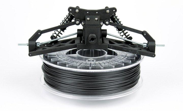 高性能3D打印线材--XT-CF20