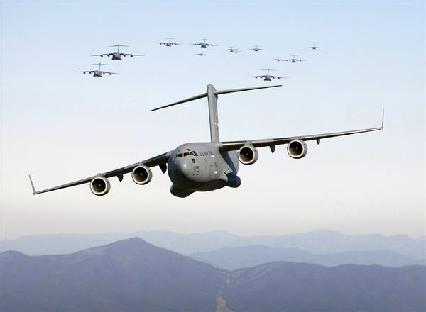 美国国防部授权法案获国会批准 3D打印公司或将收获更多军事合同