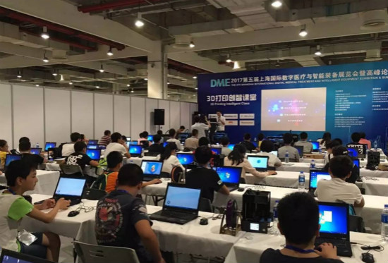 """亚洲通官网注册教育已成为创客教育""""三剑客""""之一"""