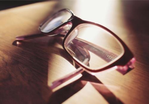 眼镜产业兴起3D打印风潮  由此激发多种新变
