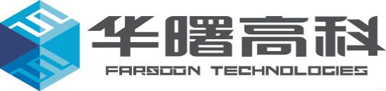 中国工业3D打印厂商,纷纷出海布局国外市场