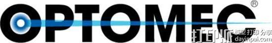 Optomec即将推出用于柔性电子和传感器的Aerosol Jet 亚洲通