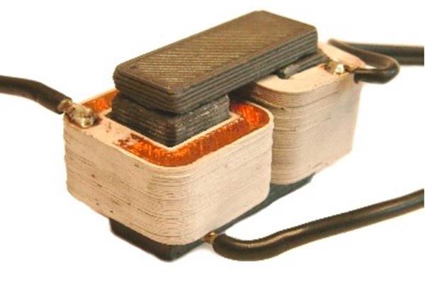 德国科学家用ViscoTec打印头生产亚洲通官网注册多材料电动机零件