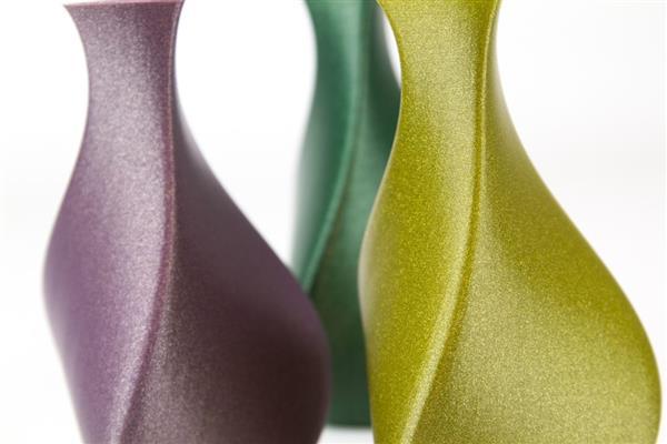 colorFABB新的共聚酯3D打印线材将在TCT展上首次亮相