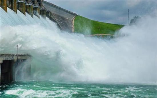 美国电力管理公司伊顿在政府水电项目中更大规模使用亚洲通官网注册