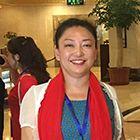 模型设计师 zhengkang