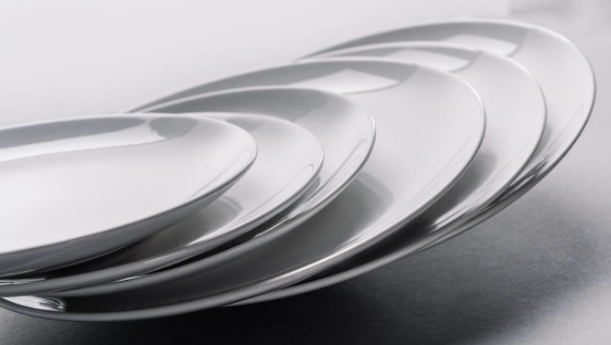 AL t4518493671932928 全球陶瓷3D打印市场到2025年预计将接近1.6亿美元